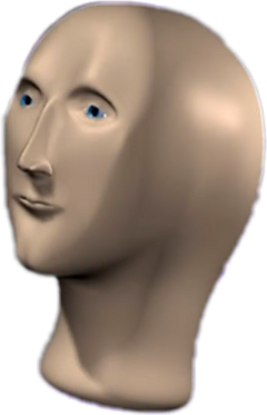 Meme Man Png (103+ images in Collection) Page 3.