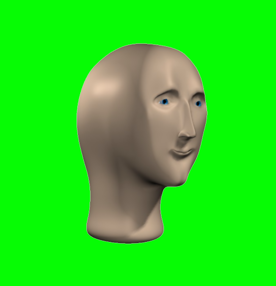 Meme Man Png (103+ images in Collection) Page 2.