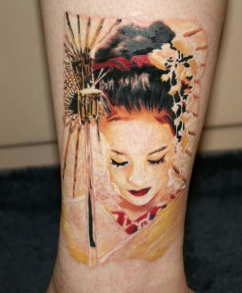 1000+ images about Tats on Pinterest.