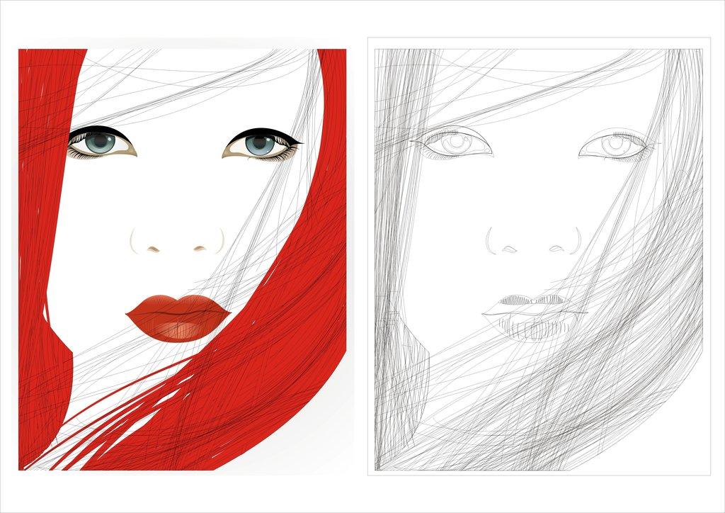 DeviantArt: More Like Memoirs of a Geisha by NunoDias.