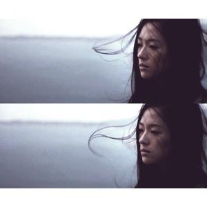 Memoirs of a geisha clipart.