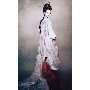 Oriental 3.
