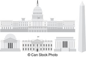 Washington monument Stock Illustrations. 400 Washington monument.