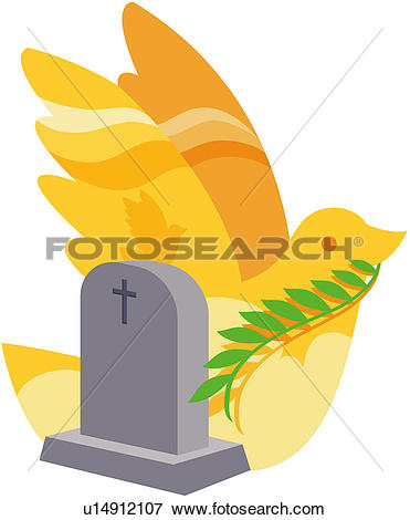 Clipart of national cemetery, worship, gravestone, grave, national.