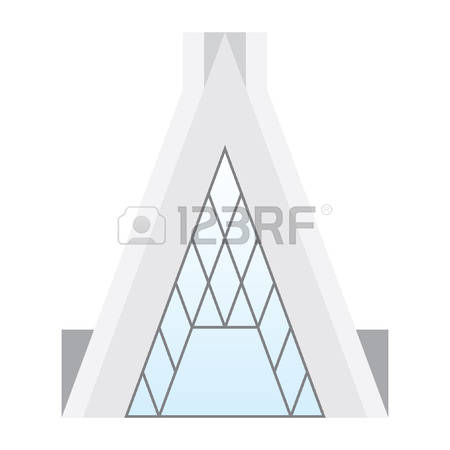 4,265 Chapel Stock Vector Illustration And Royalty Free Chapel Clipart.