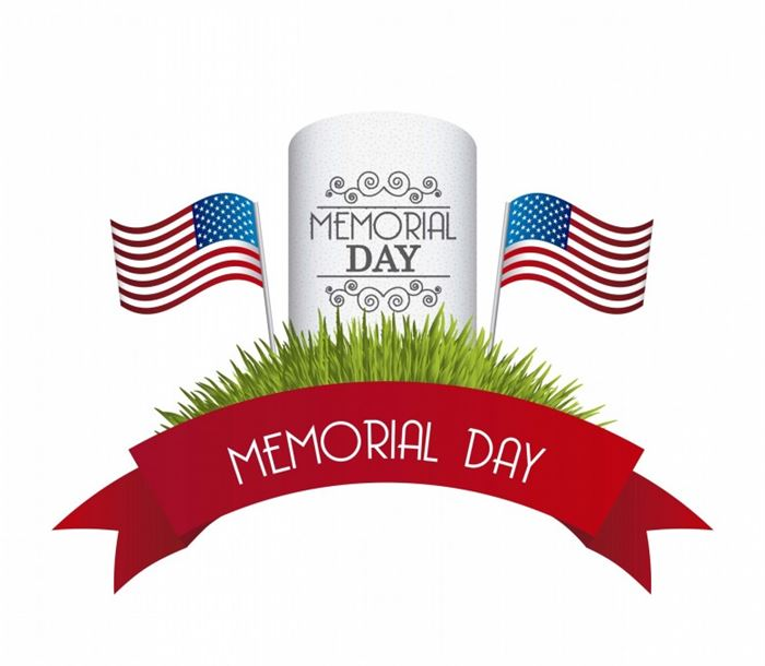 Free Memorial Day Pictures.