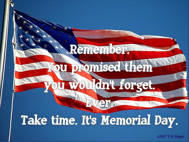 Memorial Day 2013 Cliparts 22.
