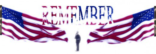 Happy memorial day clipart free clipart images.
