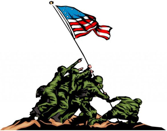 Free Memorial Day 2016 Clip Art Images Pictures Photos For.