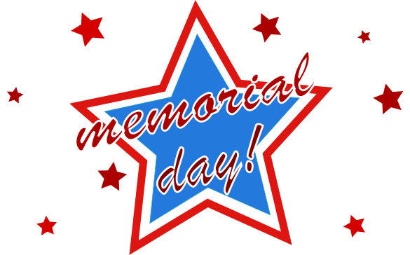 Download Free png Download Free Memorial Day Images Clipart.