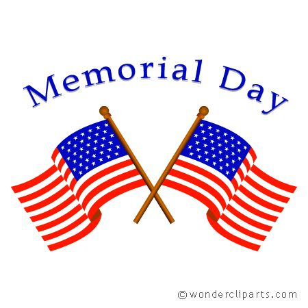 The best free Memorial clipart images. Download from 334.