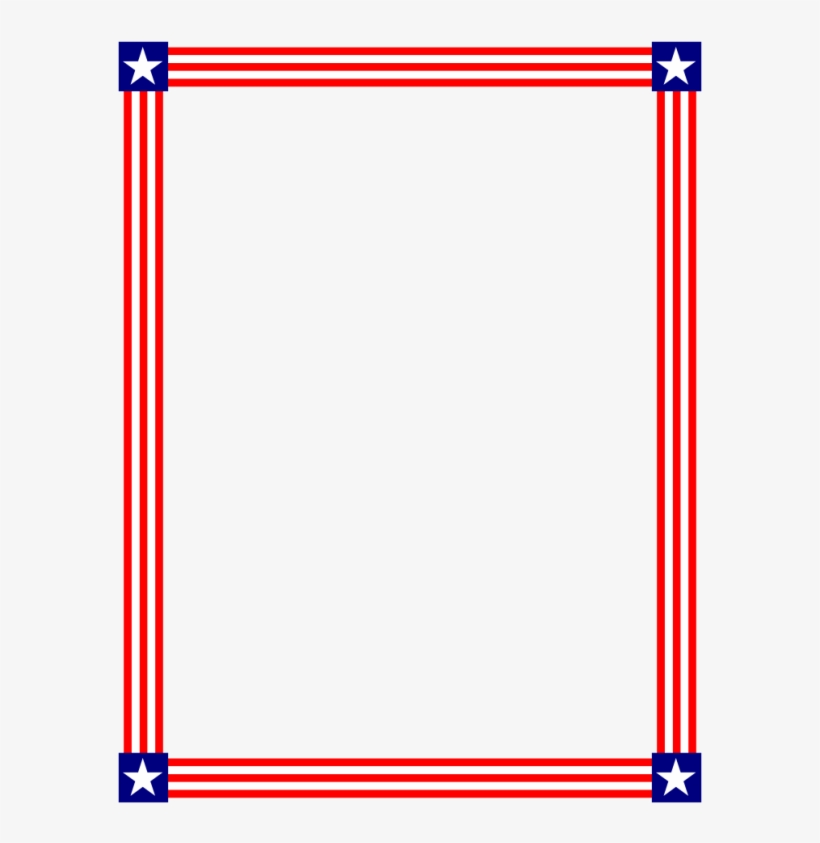 Border Ourclipart Pin.