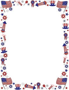 13 Best Memorial Day Clipart images.