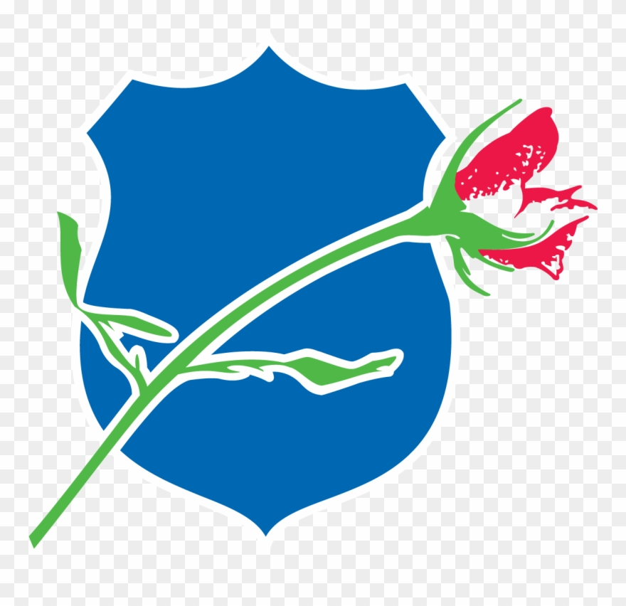 National Law Enforcement Officers Memorial Fund.