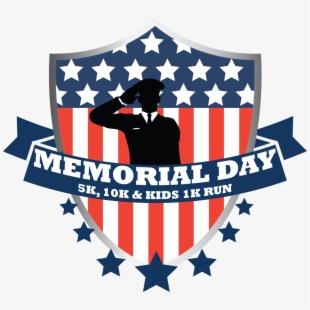 Memorial Day Clip Art Free Celebrate Memorial Day.