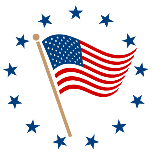 Happy Memorial Day 2019 images, clip art, pictures and.