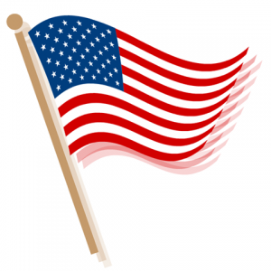 Happy memorial day clipart free images 2.