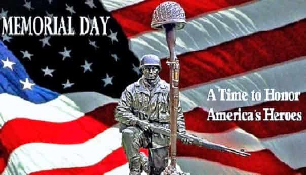 Free memorial day images wallpaper and clip art facebook 6.