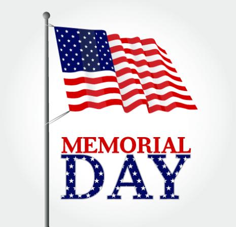 Memorial Clip Art & Memorial Clip Art Clip Art Images.