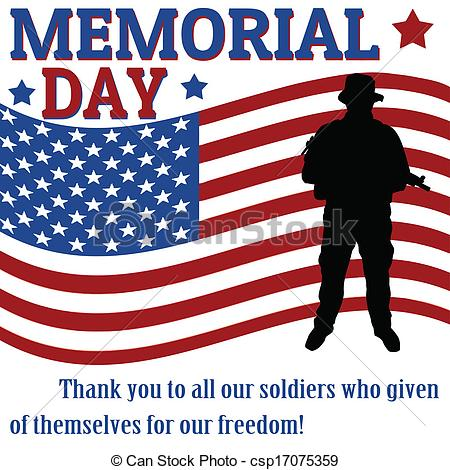 63 Interesting Free Images Memorial Day.