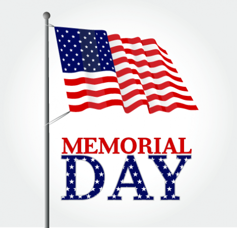 Download 200+ Happy Memorial Day Images Wallpaper Free.
