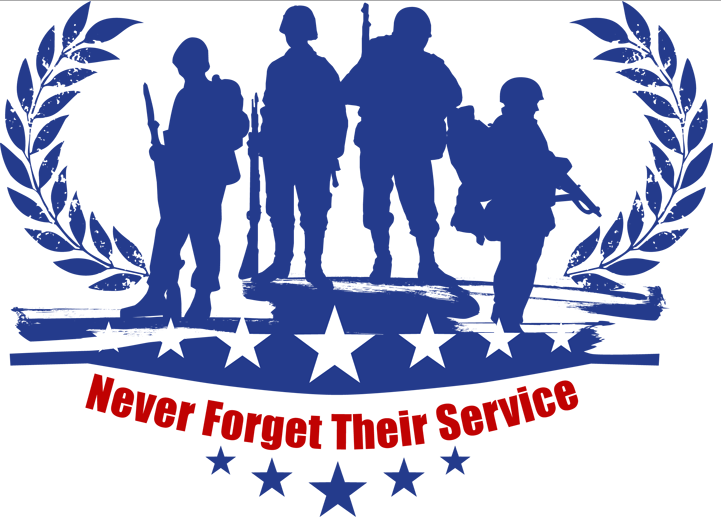 Memorial Day Clip Art & Memorial Day Clip Art Clip Art Images.