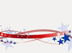 10 Best Memorial Day Clipart images.