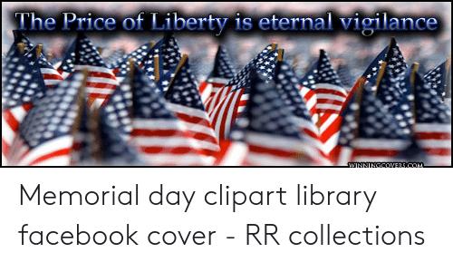 The Price of Liberty Is Eternal Vigilance WINNINGCOVERSCOM.