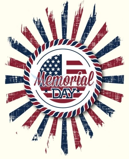 Memorial day clip art free downloads clipart image 9.