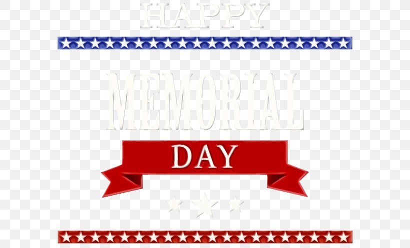Clip Art Memorial Day Image Free Content, PNG, 600x497px.