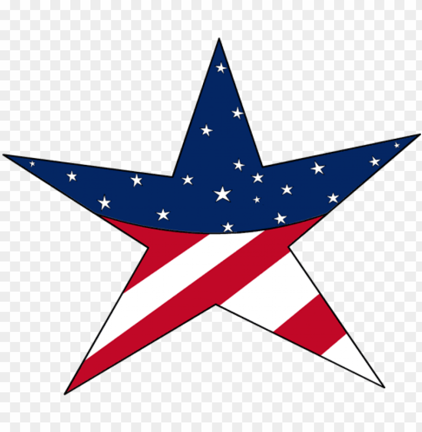 memorial day clipart png clipart stars memorial day.