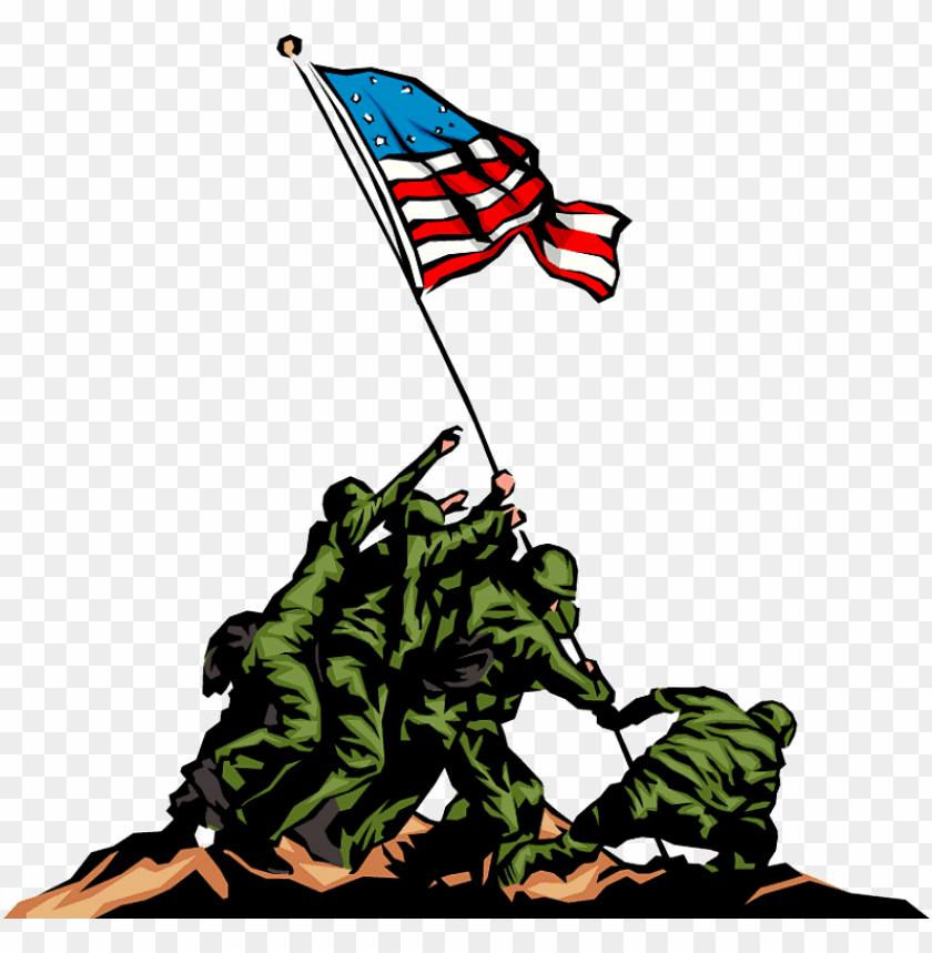 veterans day clipart png.