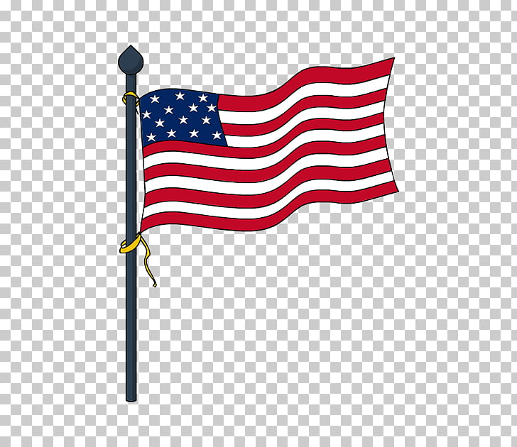 Memorial Day Flag Day Flag of the United States , Patriotic.