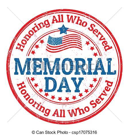 Memorial Day Clip Art Free & Memorial Day Clip Art Clip Art Images.