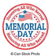 Memorial day Illustrations and Clip Art. 26,916 Memorial day.