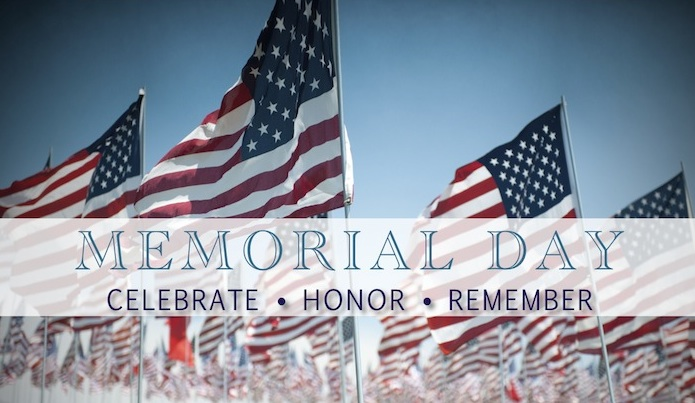 Free^ Memorial Day Images 2017 & Clip Art to Share on Facebook.