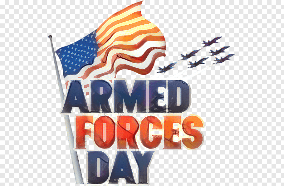 Veterans Day Independence Day, Logo, Flag Day Usa, Flag Of.