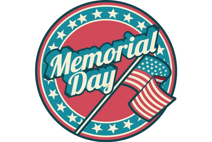 Download Free png Local Memorial Day parade lineups The.