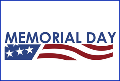 Download Memorial Day 7 Pictures And Photos Clipart PNG Free.