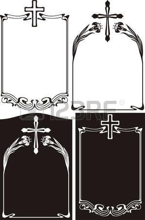 239 Memorial Plaque Cliparts, Stock Vector And Royalty Free.
