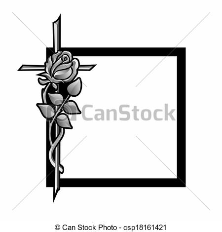 Funeral Illustrations and Clip Art. 3,783 Funeral royalty free.