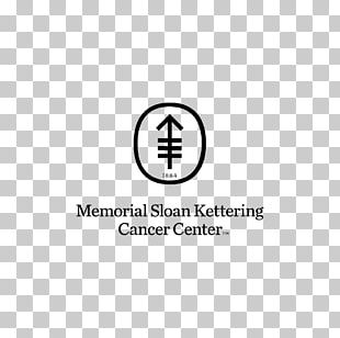 Memorial Sloan Kettering Cancer Center Logo Organization.