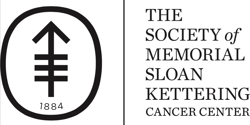 Charitybuzz: The Society of Memorial Sloan Kettering.