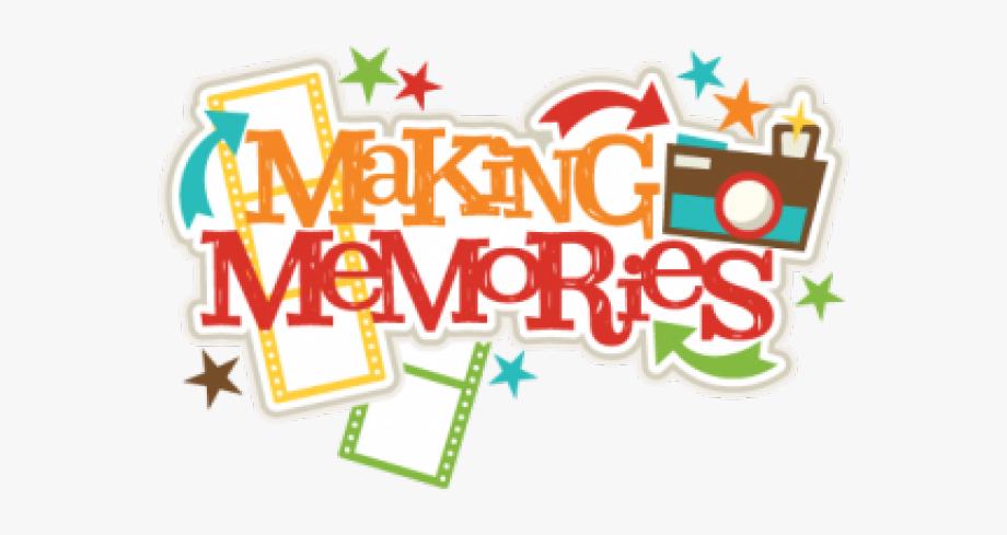 Memories Cliparts.