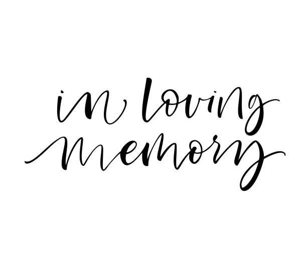 Best Memories Illustrations, Royalty.