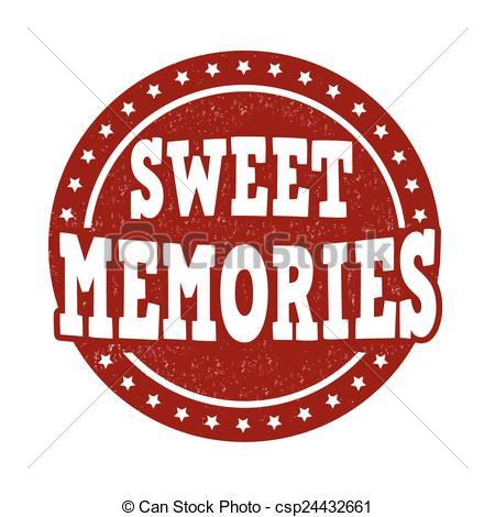 Sweet memories Vector Clip Art Illustrations. 316 Sweet memories.