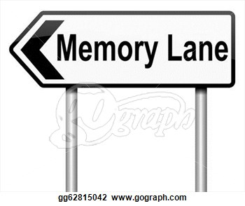 Memories Clipart Clipground