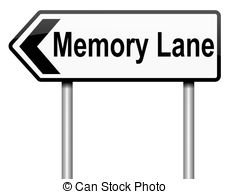 Memory Illustrations and Clip Art. 51,829 Memory royalty free.