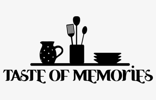 Free Memories Clip Art with No Background.
