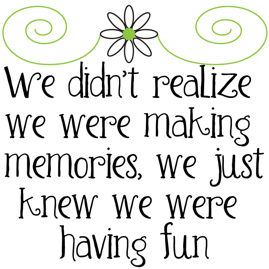 Memories Clip Art Pictures to Pin on Pinterest.